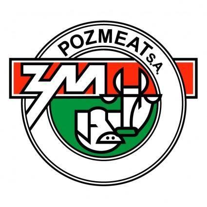 free vector Pozmeat zm