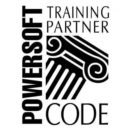 Powersoft code