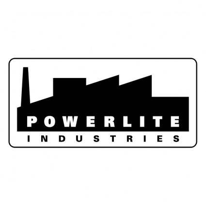 Powerlite industries
