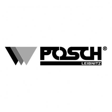Posch 0