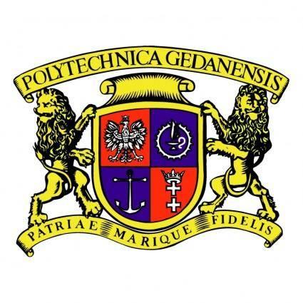 Politechinika gdanska