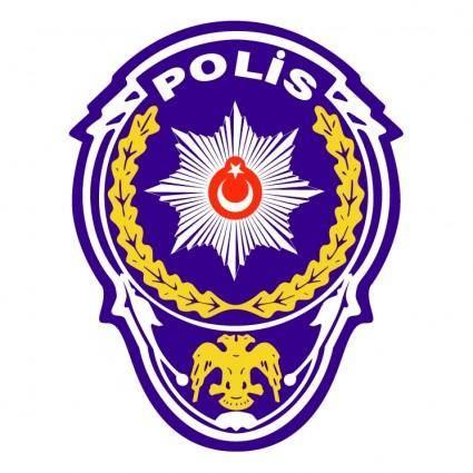 Polis 0