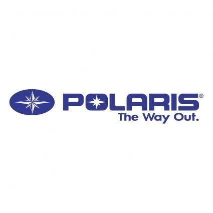 Polaris 0