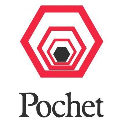 Pochet
