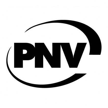 free vector Pnv