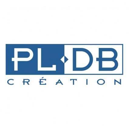 Pldb creation