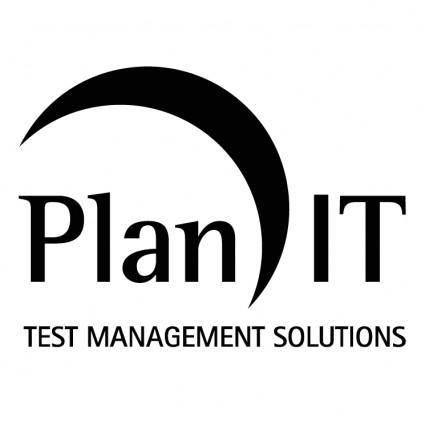 free vector Planit