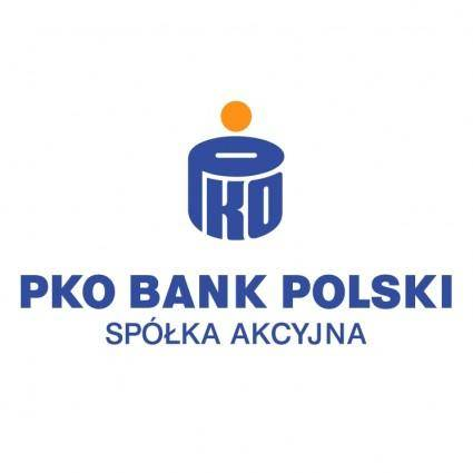 Pko bank polski 2
