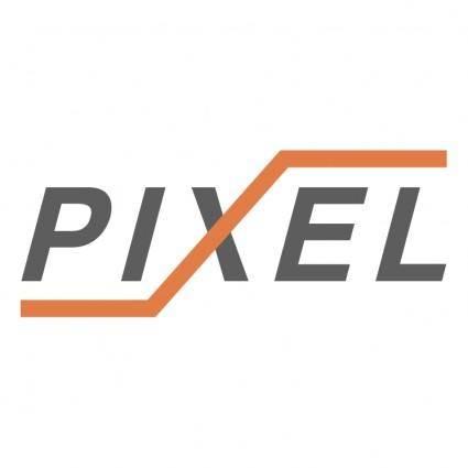 free vector Pixel 0