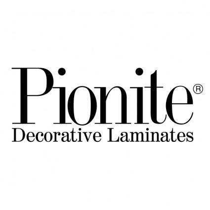 free vector Pionite