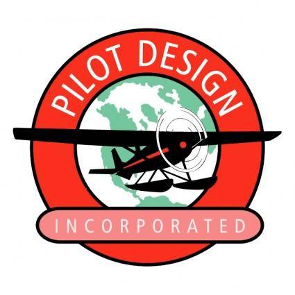 Pilot design incorporated