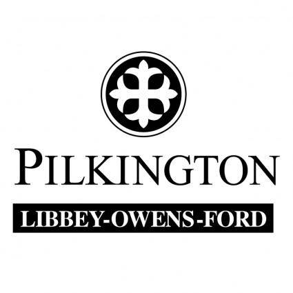 Pilkington 0