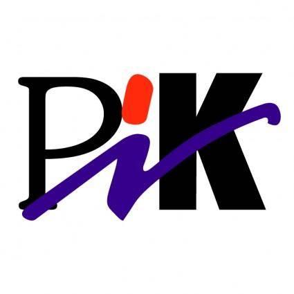 Pik radio