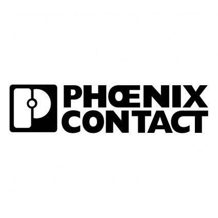 Phoenix contact 0