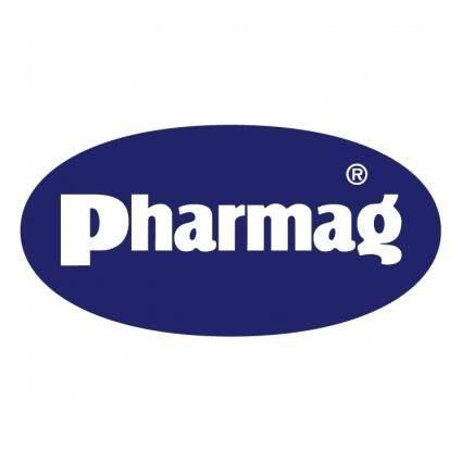 Pharmag 0