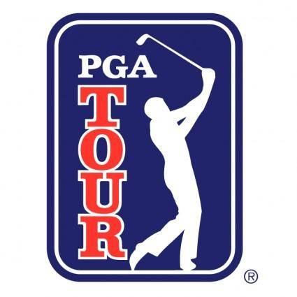 Pga tour 4