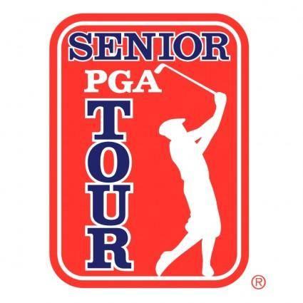 Pga senior tour 0