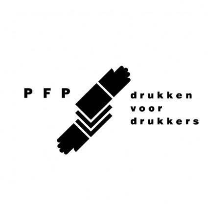free vector Pfp