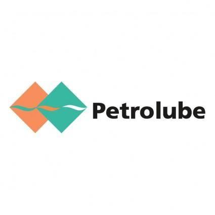 Petrolube