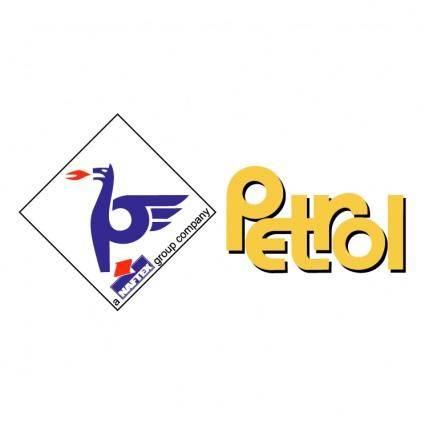 free vector Petrol