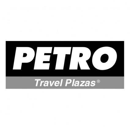 free vector Petro