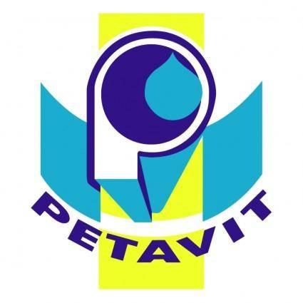 Petavit