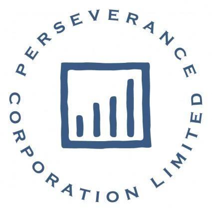 free vector Perseverance