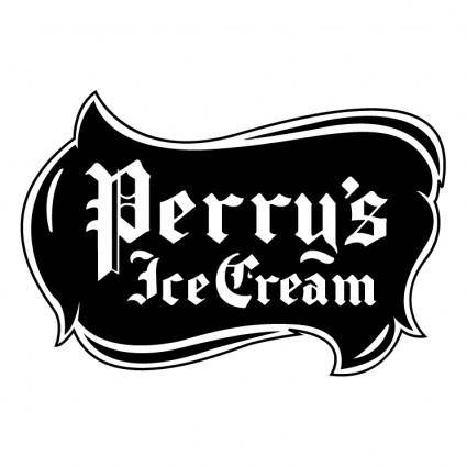 free vector Perrys