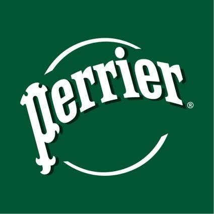 Perrier 4