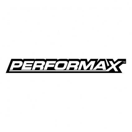 free vector Performax 0