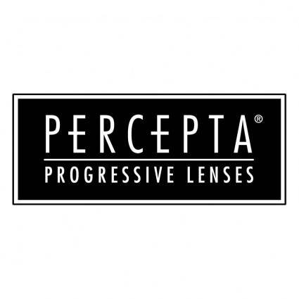 Percepta
