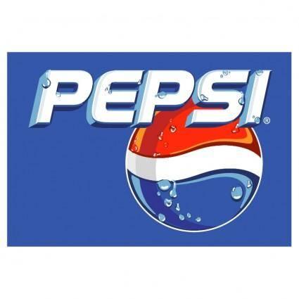 Pepsi 7