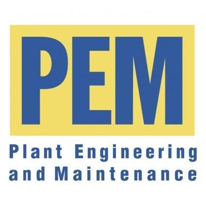 Pem 0