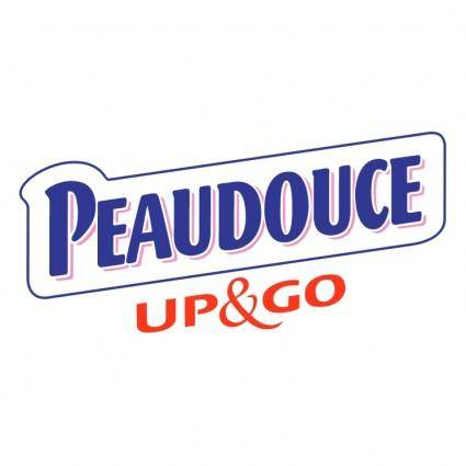 free vector Peaudouce