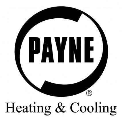 Payne 0
