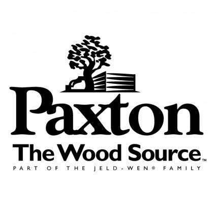 Paxton 0