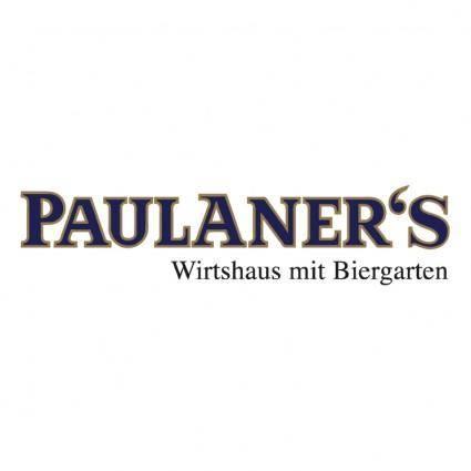 Paulaners