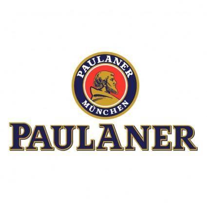 Paulaner munchen 0