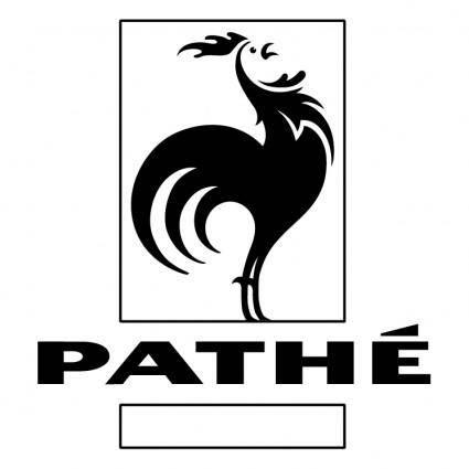 Pathe 1