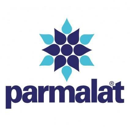 Parmalat 1
