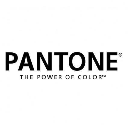 free vector Pantone 0