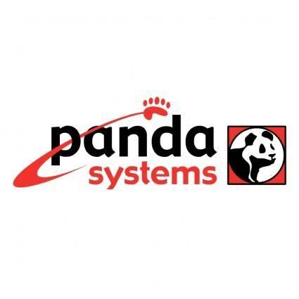 Panda systems