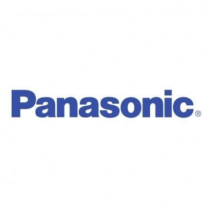 Panasonic 0