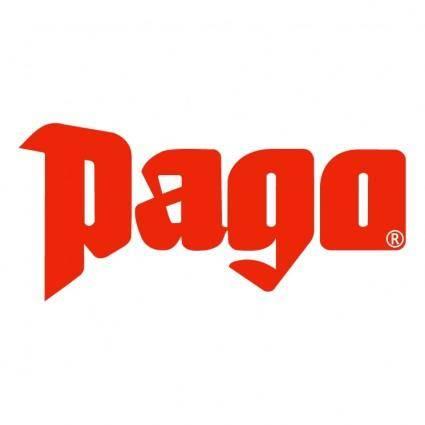 free vector Pago