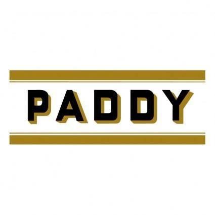 Paddy 0