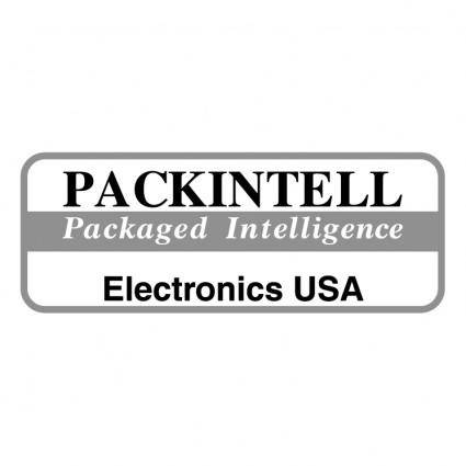 Packintell