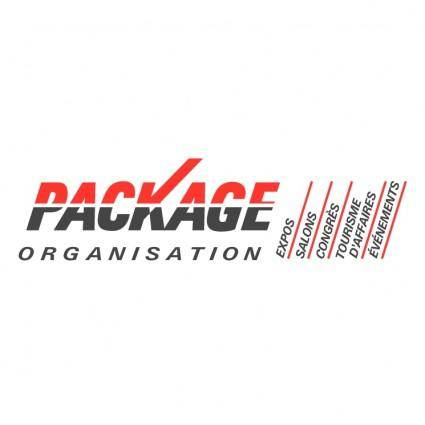 Package 0