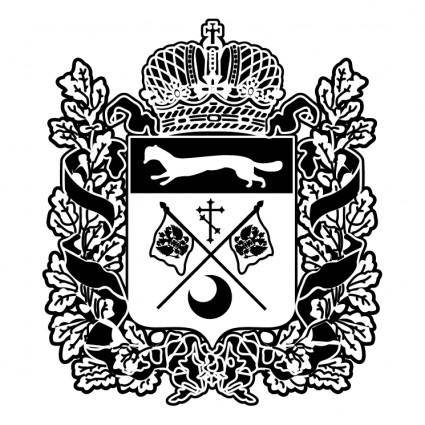 Orenburg region 0