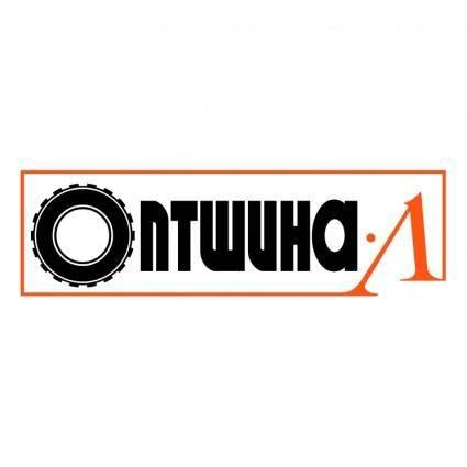 Optshina