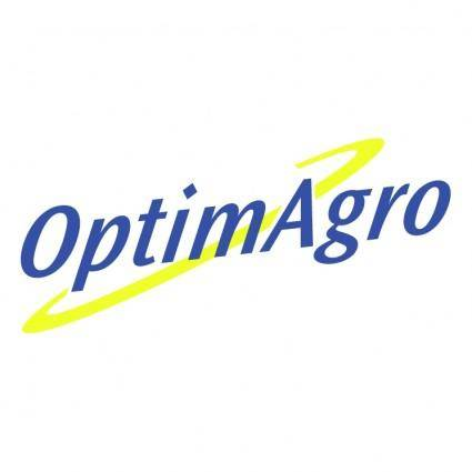 free vector Optimagro